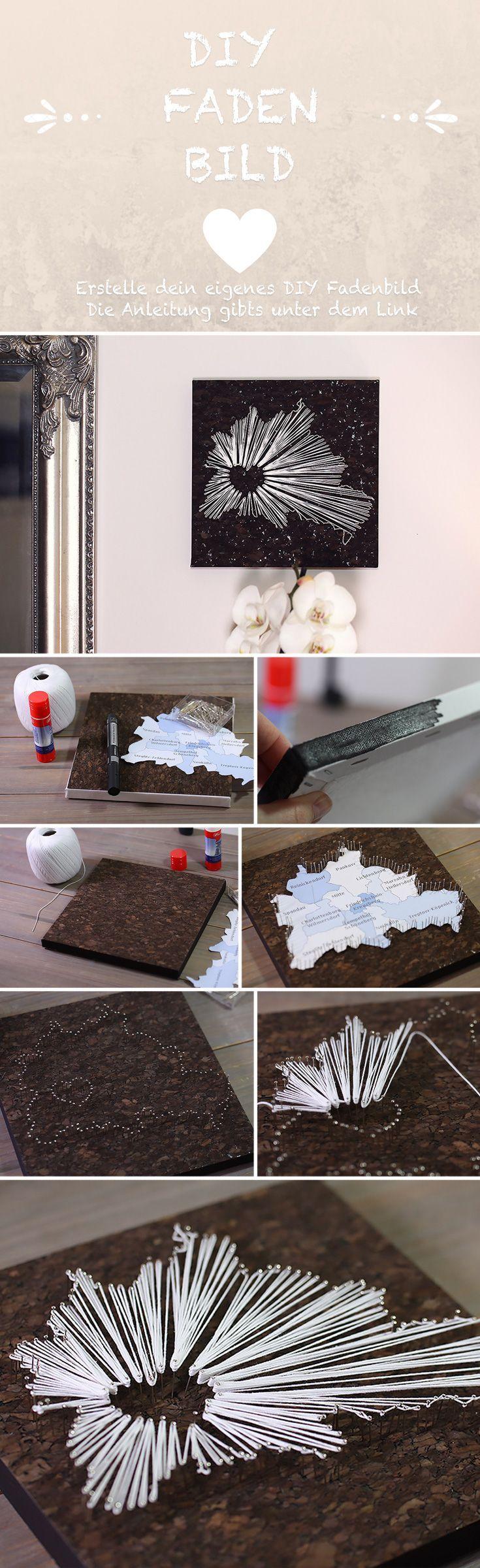 850 besten diy deko bilder auf pinterest dr who instagram und leinwand. Black Bedroom Furniture Sets. Home Design Ideas