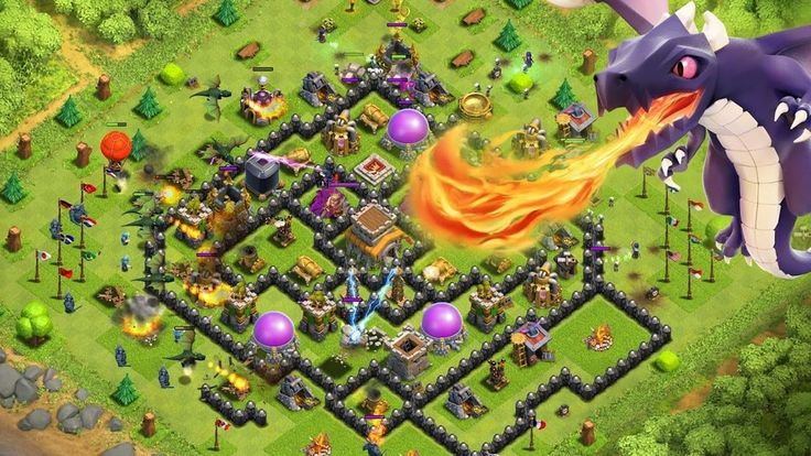Buy Clash of Clans Gems on mobilga.com. http://www.mobilga.com/Clash-Of-Clans.html the largest mobile&PC games selling website, security assurance.Surprise or remorse depends your choice!