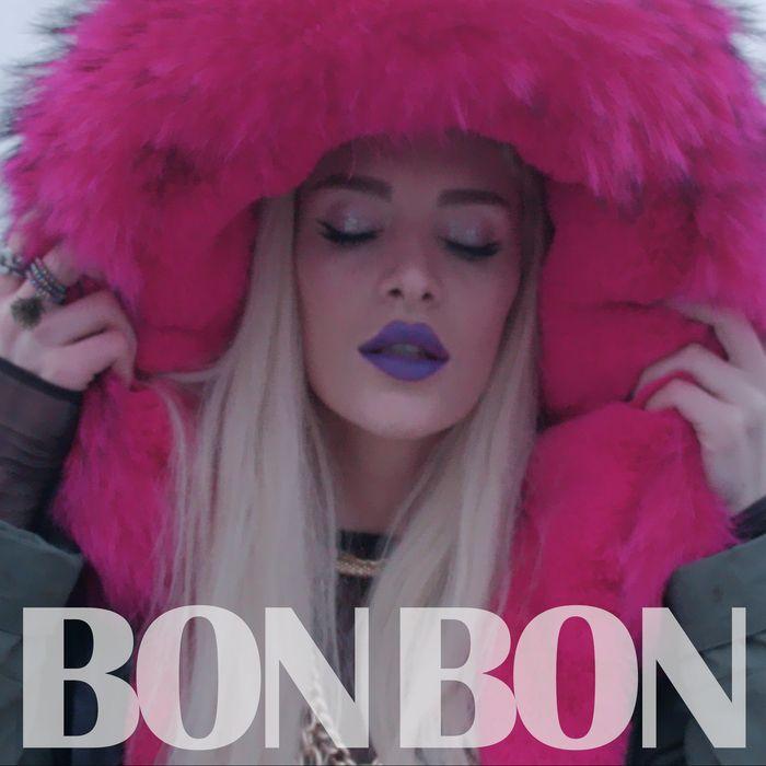 Era Istrefi - Bonbon (Post Malone Remix) http://www.demagaga.com/2016/09/16/era-istrefi-bonbon-post-malone-remix/