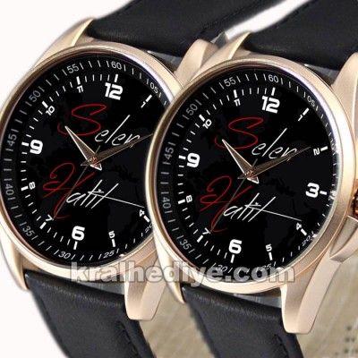 çift saatleri http://www.kralhediye.com/cift-saatleri