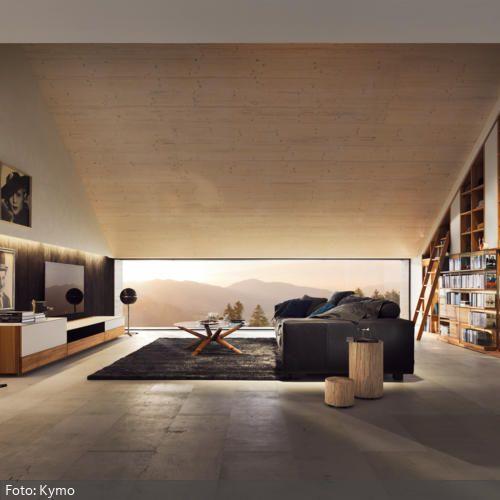 Beleuchtung dachschräge hakkında Pinterestu0027teki en iyi 20+ fikir - schlafzimmer mit dachschräge farblich gestalten