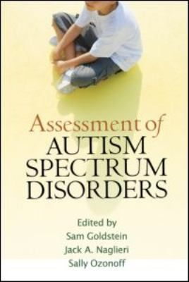 cohen mindblindness essay autism Another clue towards a possible explanation of mind-blindness in autism was done by castelli and colleagues cohen described the cognitive/mind-blindness effects in autistic patients as.