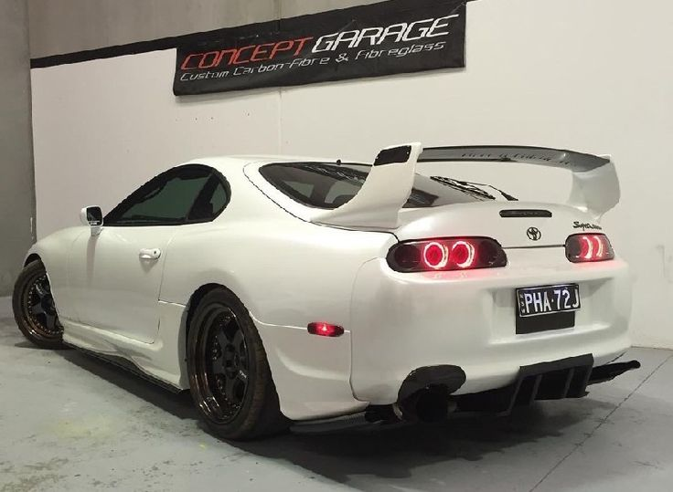 47 Stunning Toyota Supra Picture Collections trends https://pistoncars.com/47-stunning-toyota-supra-picture-collections-6728