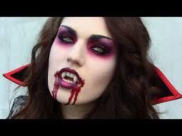 17 best Halloween make-up Ideas images on Pinterest