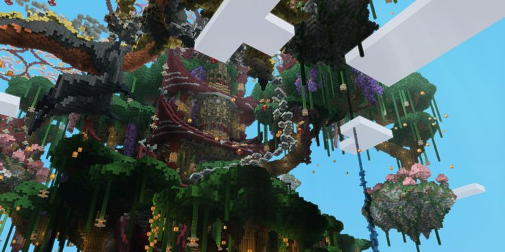 Minecraft Creative Tips Tricks: 1000+ Images About Yes, I Play Minecraft... On Pinterest