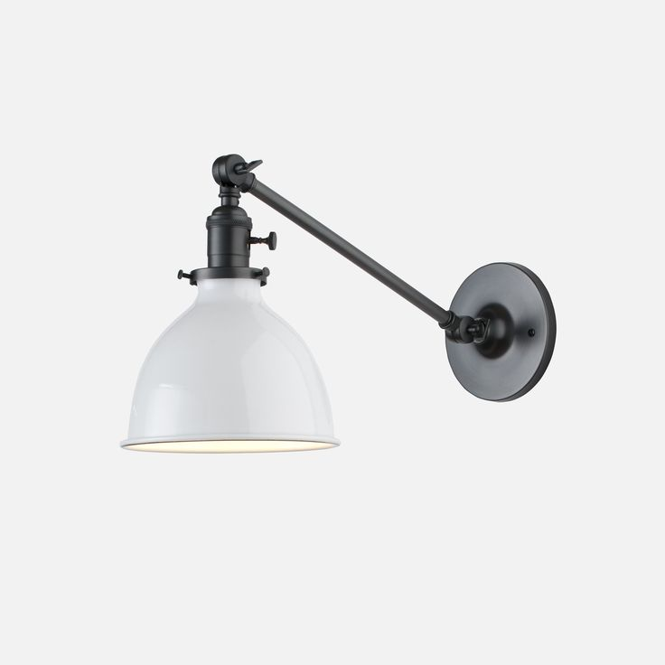Orbit Wall Sconce Schoolhouse Electric And Supply Co : 17 Best images about lighting > sconce on Pinterest Electric, Shades and Antique brass