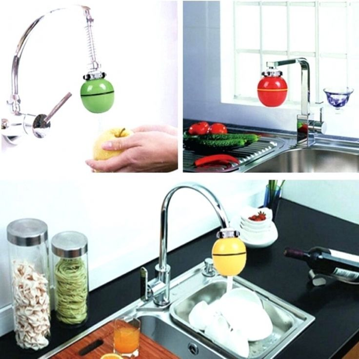 Bathroom Sink Water Filter - It's always a fun time when you're gathering along your bathroom remodeling ideas because once you update to the hottest fashions the shift is pleasant and refreshing. However, coming to a final decision about the types, designs and fashions may be a bit of a...