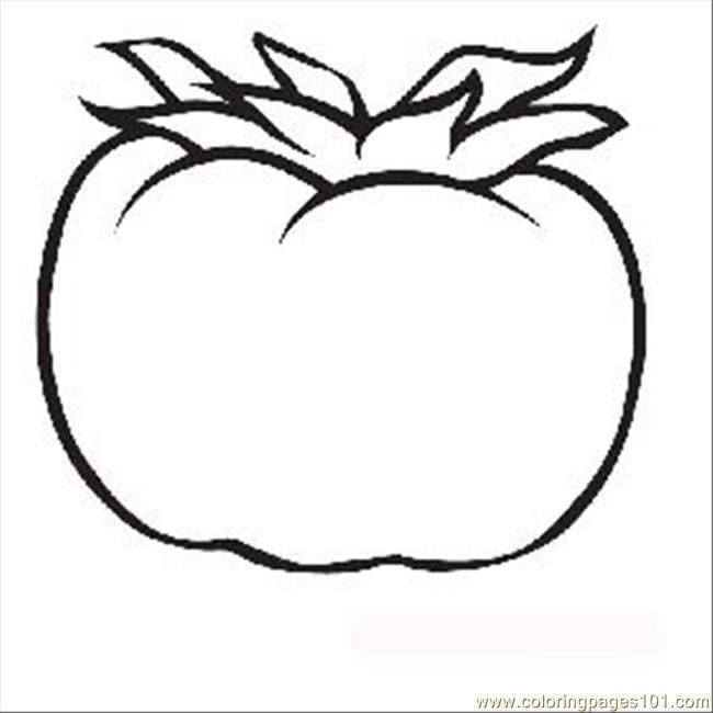86 best Coloring pages images on Pinterest Coloring book, Coloring - copy coloring pages of vegetables