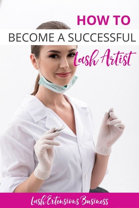 Double and even triple your income as a lash artist. Click here to learn how to jumpstart your career and business as an eyelash extensions artist http://lashtribe.com.au/online-training/signature-course/ | Eyelash Extensions Business Tips | Lash Tribe Australia