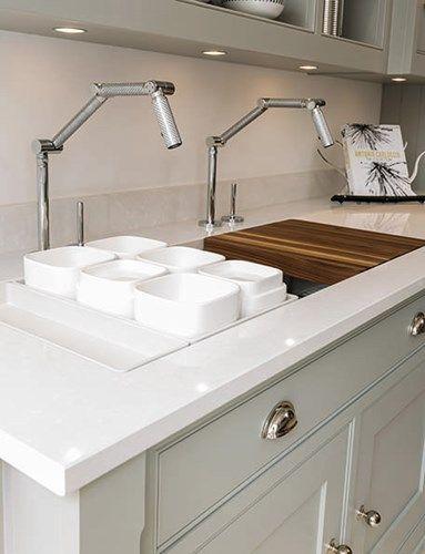 Best Kitchen Sinks Appliances Images On Pinterest Kitchen