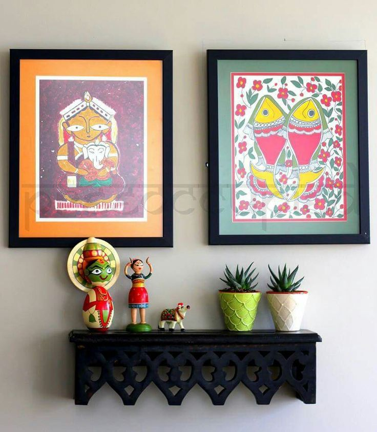 Home Design Ideas Hindi: Best 25+ Indian Interiors Ideas On Pinterest