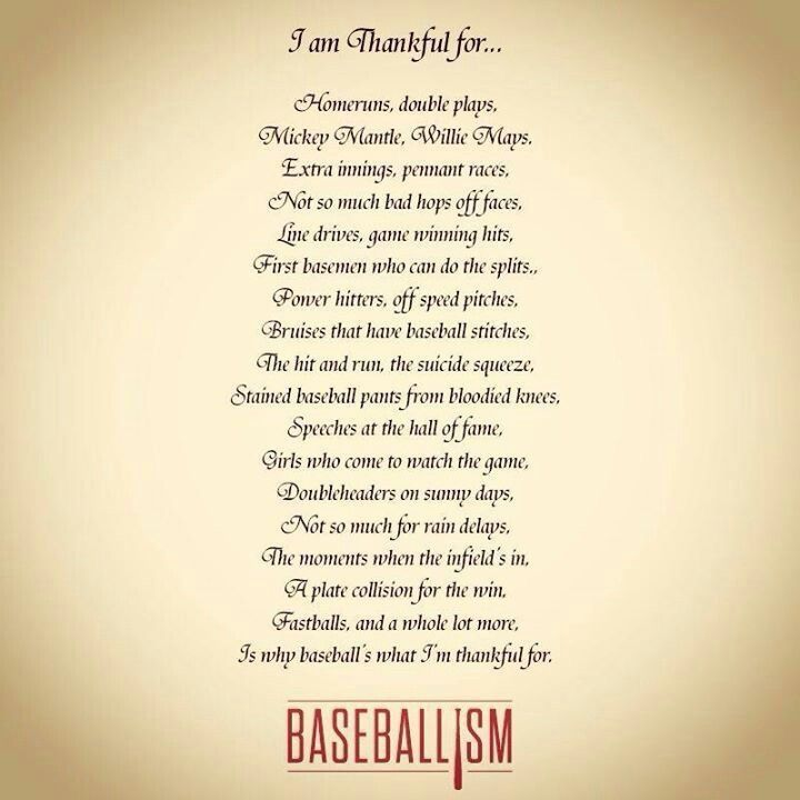 13 best Baseball stuff images on Pinterest   Baseball stuff ...