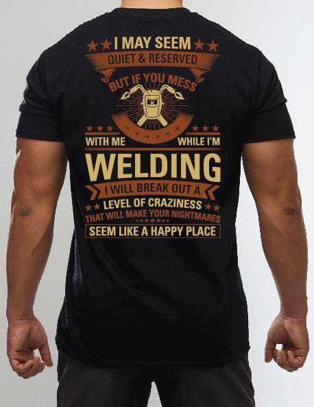 b784f3de welder t shirts funny|welder memes|welder quotes|welders wife|welder's wife|welder  shirts|welder shirts men|welder shirts funny|welder shirts woman|welding ...