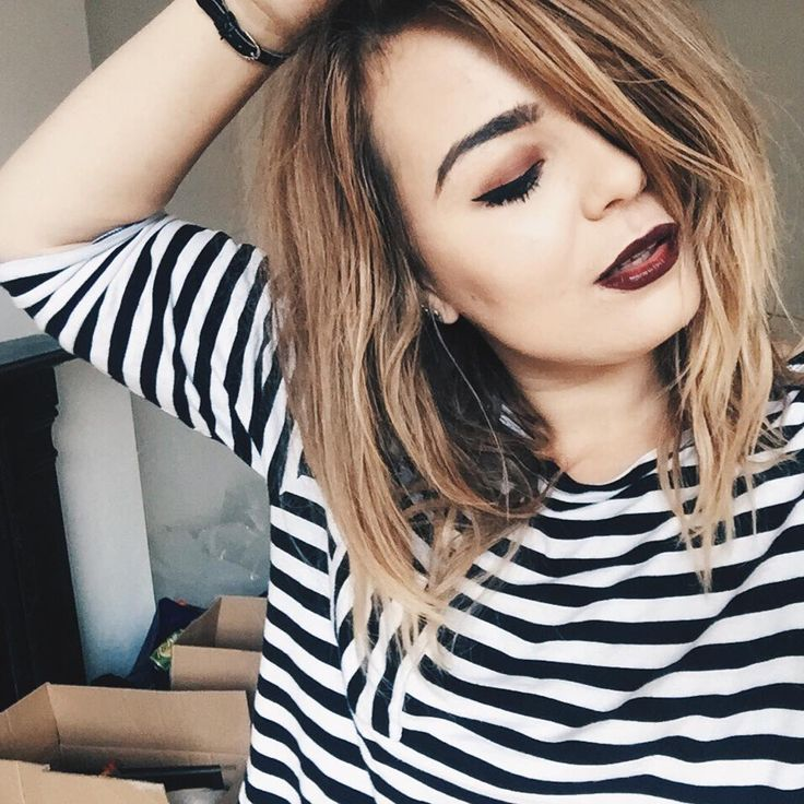 Lily Melrose (@llymlrs) • Instagram photos and videos