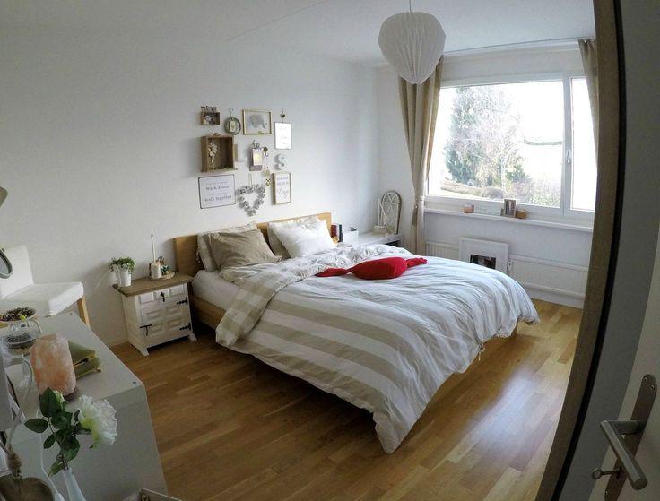 Wunderschöne 3.4 Zimmer Wohnung in Uster zu vermieten.
