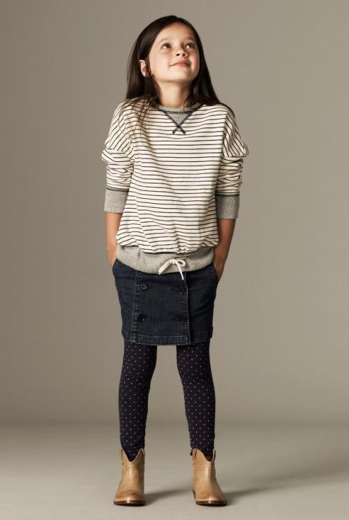 Country Road Kids Autumn Winter 2012