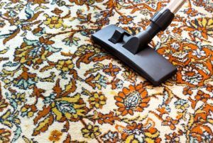 How to Clean Your Area Rugs  http://superchoicecarpet.ca/clean-area-rugs/