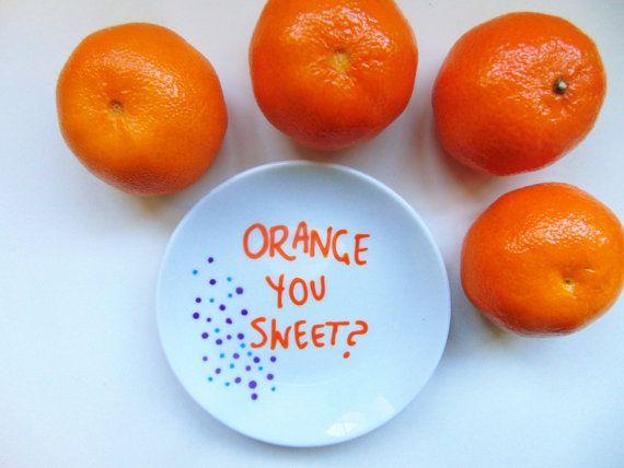 Https://www.etsy.com/uk/listing/484066166/orange-you-sweet-hand-illustrated