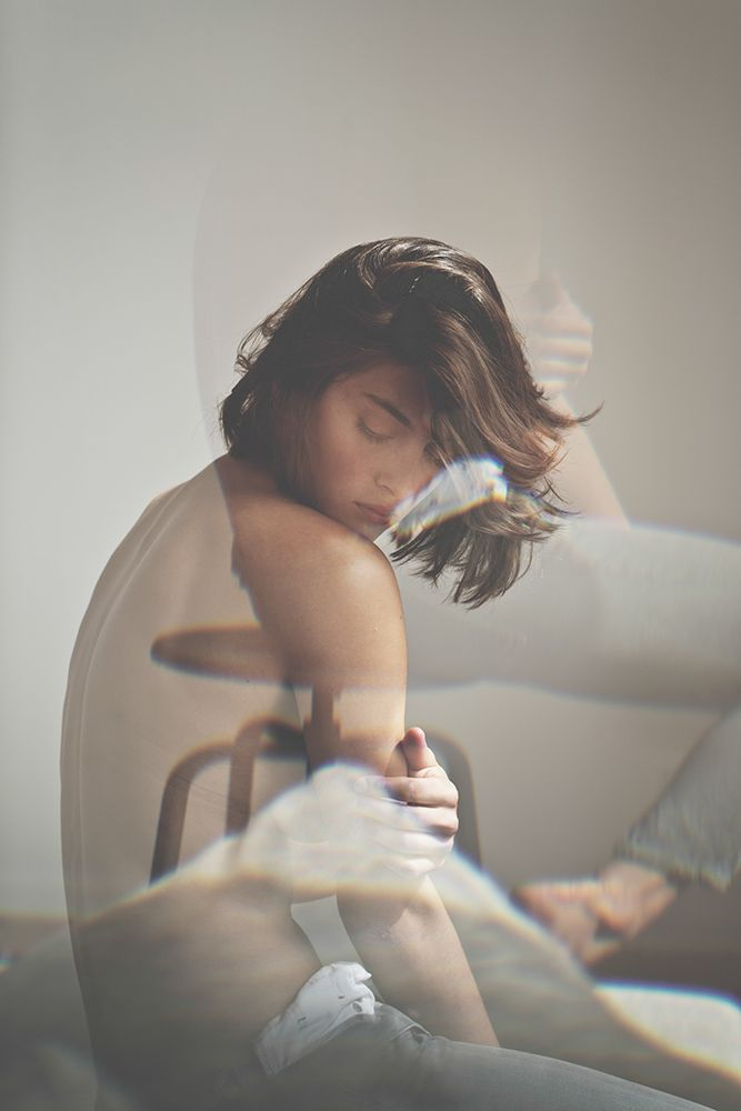 "Damien ""elroy"" Vignaux - Photography"