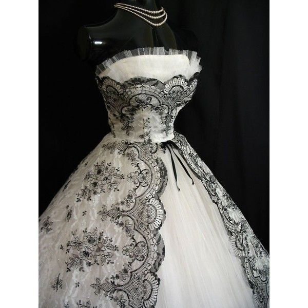 Items Similar To Reserved Vintage 1950's 50s Bombshell