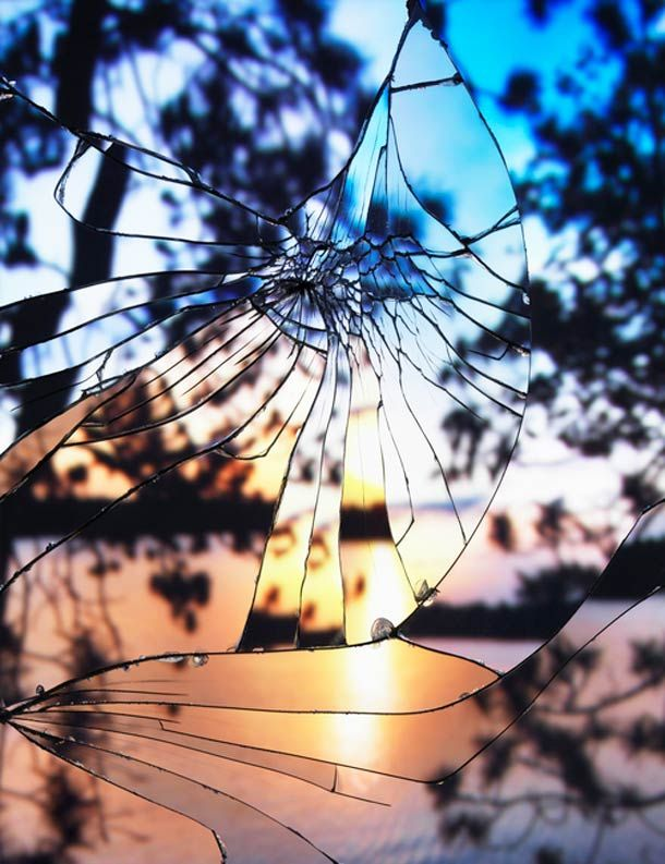 bing-wright-mirror-sunset-6