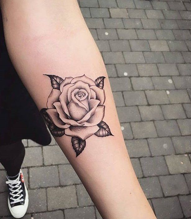 Small Meaningful Tattoo: 43 Best :: Tattoos :: Images On Pinterest