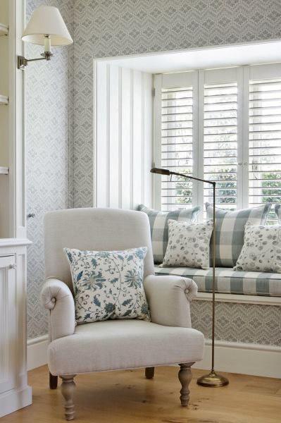 Chelsea Textiles. Home Design ...