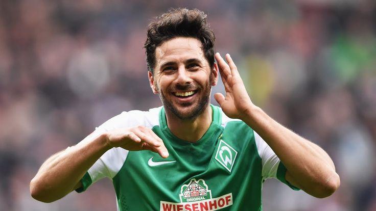 Werder Bremen vs Karlsruhe Club Friendlies Live Soccer Streaming
