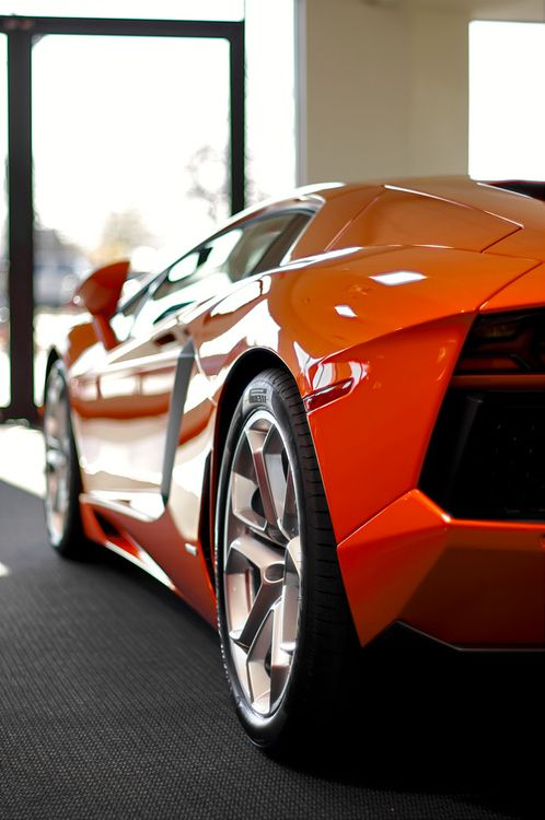 1476 best images about sports car bikes motorcycles - Cool lamborghini pictures ...
