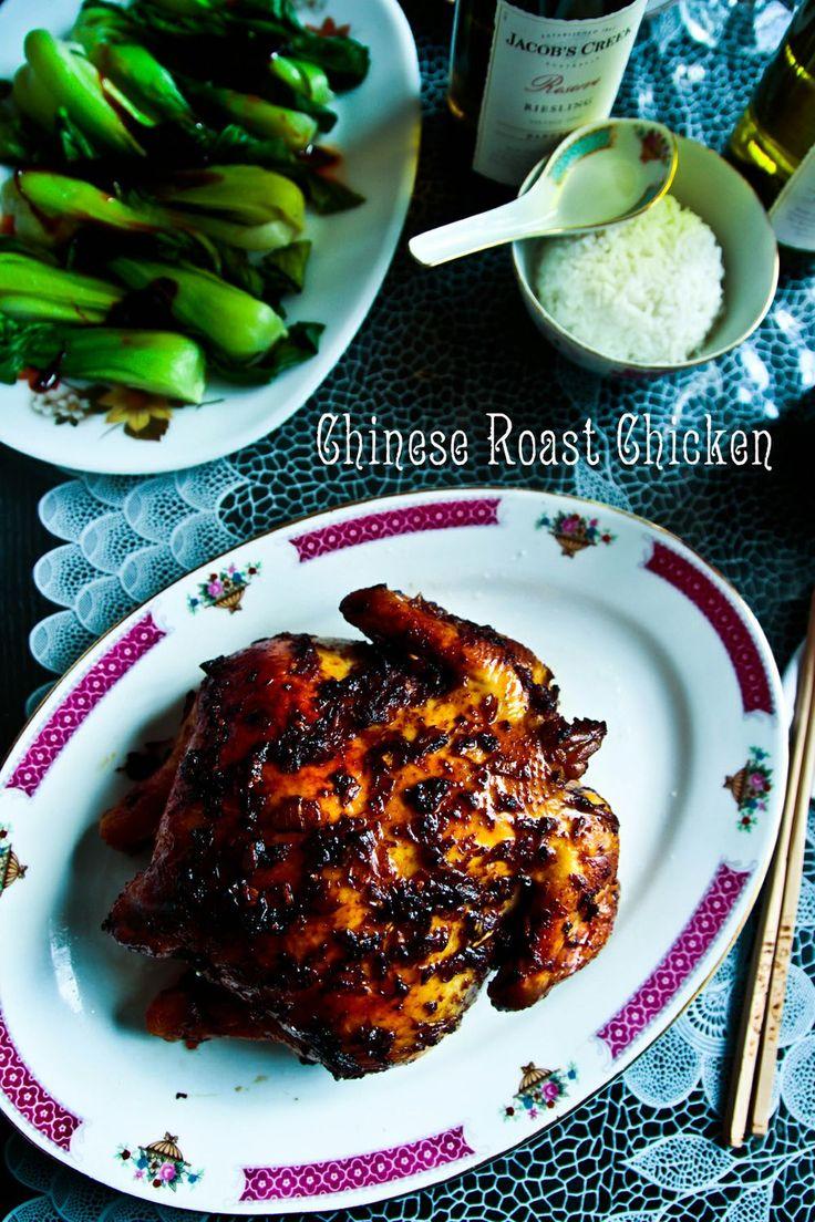 m-chinese-roast-chicken-2-3