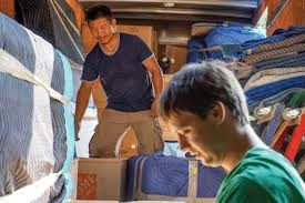 http://www.elitemovingnj.com/moving-supplies.html  However, good movers NJ can make things easy. If you have found a promising new job in NJ