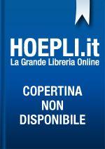 Quaderno D'Esercizi Per Imparare Le Parole Del Tedesco Vol. 1 - Seimar Annette - Vallardi A. - Libro - Hoepli.it