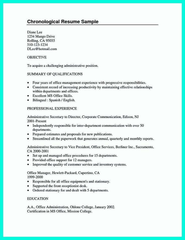 8123bda05e099a72239348fc0d7916fe--student-resume-resume-examples Sample Curriculum Vitae Summary Letter on for accountant partner, science research, graduate school, for phd, for administrative assistant, for professional contract, medical doctor, offer letter,