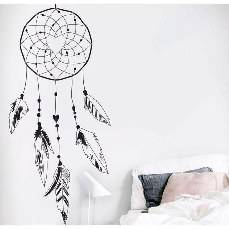 les 18 meilleures images du tableau mandelieu maria sur. Black Bedroom Furniture Sets. Home Design Ideas