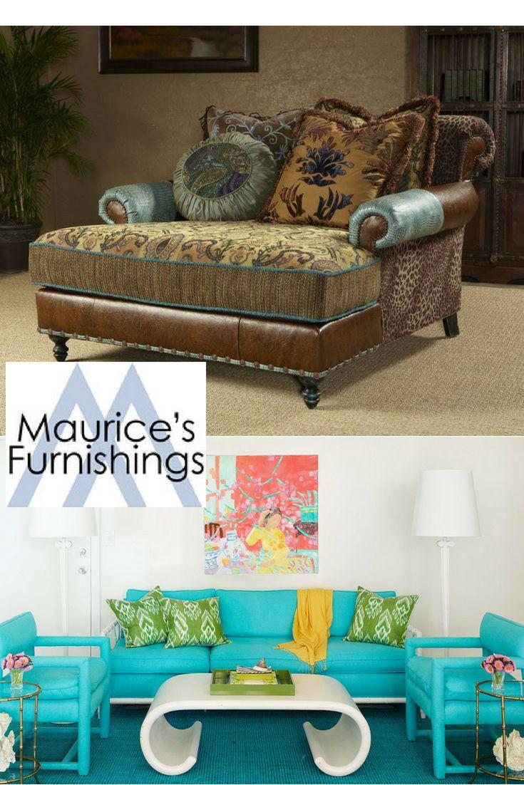 8123cbfcd683fcd6389601eacbe9f8c9 - Best Furniture Stores Palm Beach Gardens