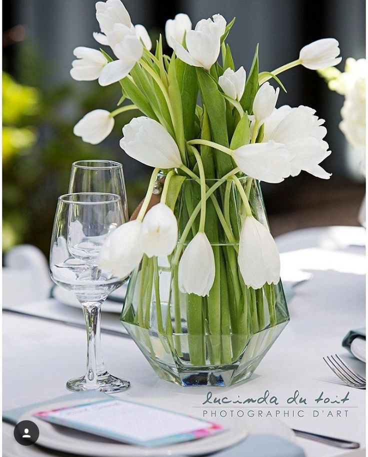 Flowers  Decorations  Table setting  Bridal Shower  Luxury Events Events Bridal Shower Ideas Bridal Shower Decorations