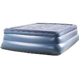simmons beautyrest skyrise air mattress this is the most comfortable air mattress
