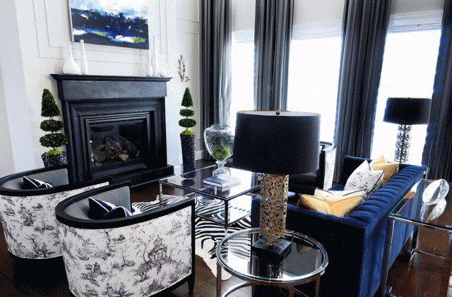 #home #текстиль #дом #дизайн #ткань #интерьер #спальня #фотография #идея #окно #домашнийтекстиль #шторы #зебра
