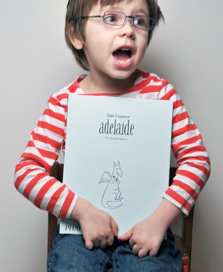 Sayer's Book CornerKids'S Wear, Kids Wear, Kids Style, Kids Lap, Petite Magazines, Petite, Children Fashion