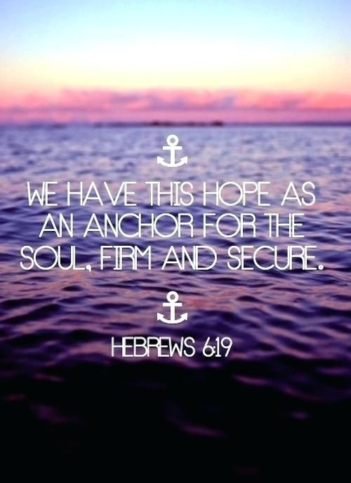Bible Quotes About Happiness best bible quotes best bible quotes bible verses about happiness  Bible Quotes About Happiness