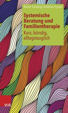 Systemische Beratung und Familientherapie – kurz, bündig, alltagstauglich. Systemische Beratung und Therapie wirkt und ist weltweit verbreitet. Umso erstaunlicher, dass es in Deutschland bisher keine zusammenfassende Darstellung für die interessierte Öffentlichkeit gibt. Dieses Buch schließt die Lücke.
