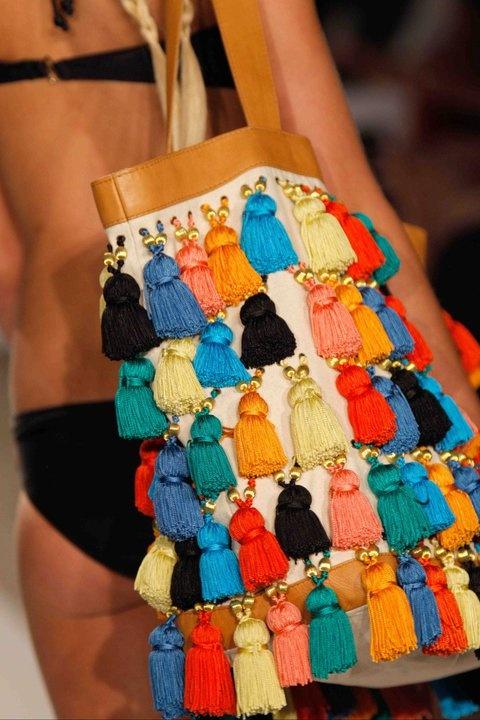 must have beach bag. | Loisirs créatifs