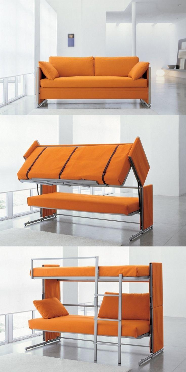 The 25+ best Multipurpose furniture ideas on Pinterest