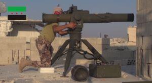 Syrian Civil War - Wikipedia, the free encyclopedia