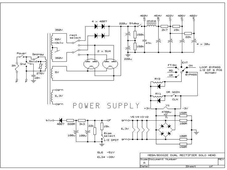 Image Result For Diy Amplifier Tube Hifia