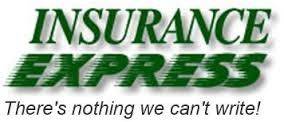 Please call us today at 516 377 0100 for a custom quote regarding auto insurance, car insurance, business or commercial insurance and flood insurance anywhere on Long Island, including Nassau County, Queens, Brooklyn and Suffolk County. http://www.insuranceexpressny.com/