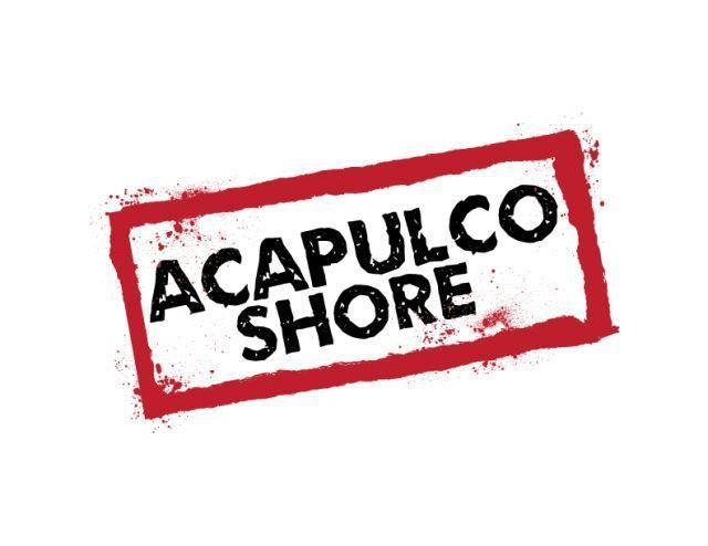 Cuarta temporada de Acapulco Shore será rodada en la Rivera Maya