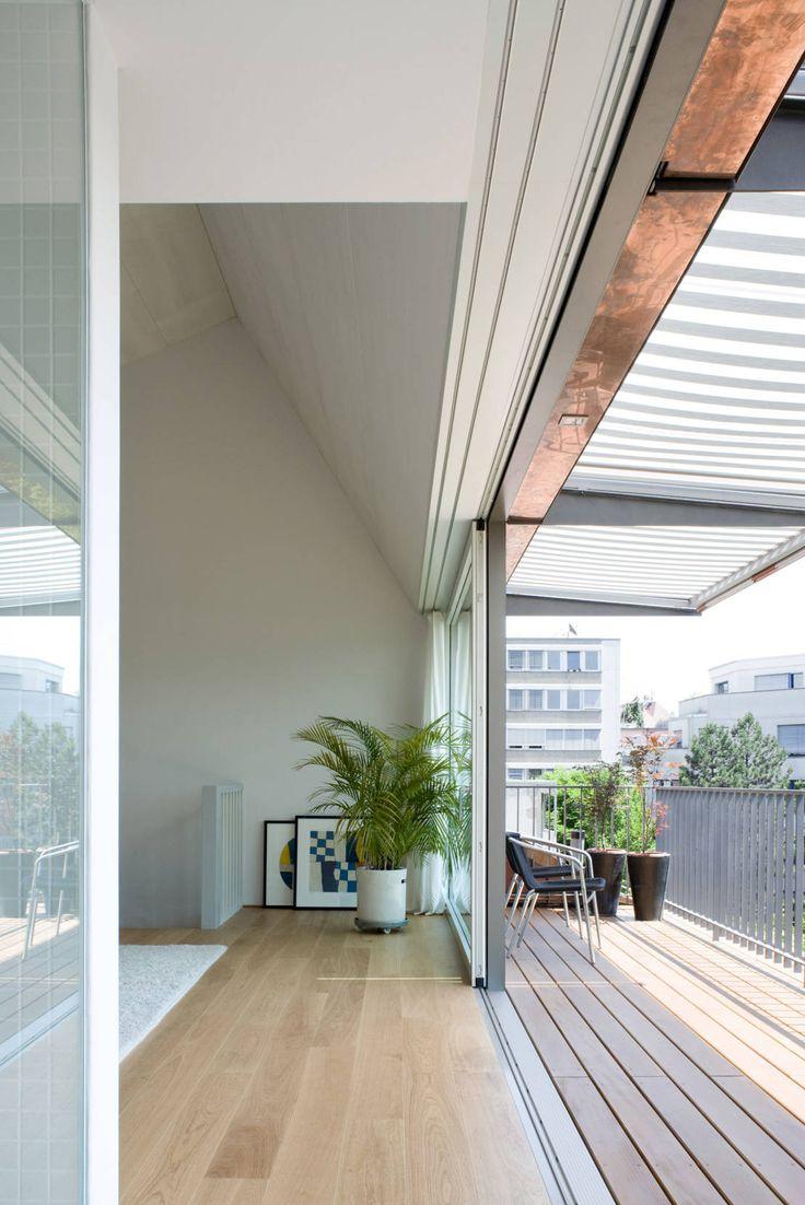 8 best Fenster - Design und Architektur images on Pinterest