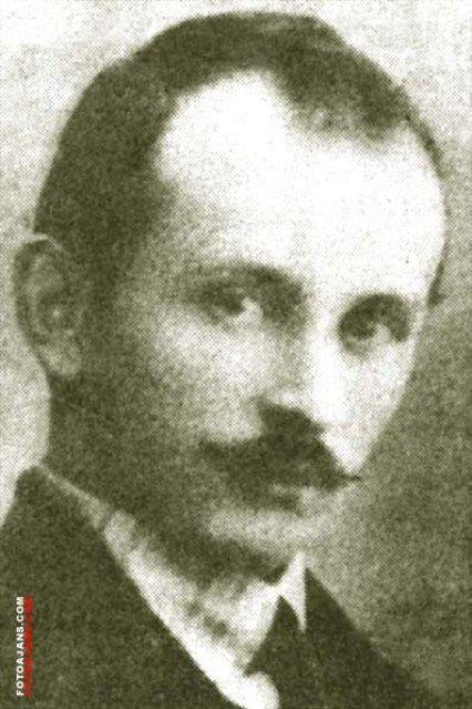 ömer Seyfettindoğum 11 Mart 1884 Gönen Balıkesir ölüm 6 Mart 1920