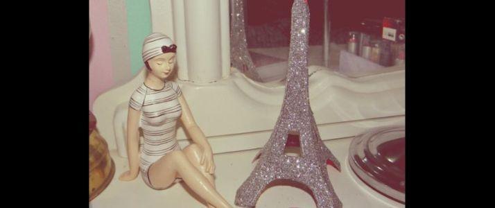 Você vai ver muitos modelos de molde torre Eiffeel e ideias festa Paris, para que a festa da sua criança ou a sua própria festa fique muito mais interessante e elegante, afinal, tudo que é relacionado à cidade luz é chique, interessante e muito especial. Com o molde em mãos você pode fazer diversas peças, …